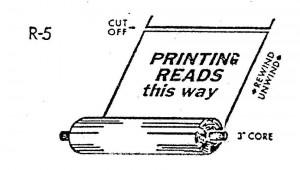 print-direction-r5
