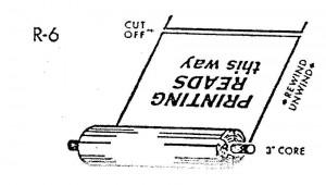 print-direction-r6