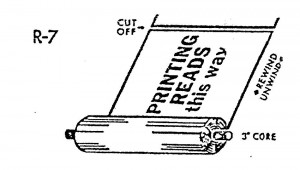 print-direction-r7