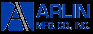 Arlin Mfg. Co., Inc.